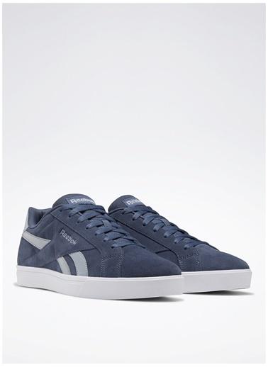 Reebok Sneakers İndigo